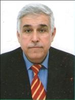 Professeur Hamidi Hamid